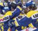 NLB-Playoff-Final: Das ist die Lage
