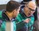 Maurizio Mansi gefeuert – Bengt-Ake Gustafsson übernimmt