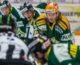 Hockey Thurgau's Hoffnungen waren einst Langenthaler