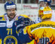 Der SCL ist gegen Hockey Thurgau im Vorteil