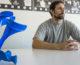 Marco Schüpbach: «Alle spielen, nur ich nicht»