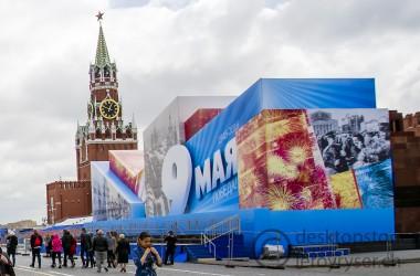 WM-Blog: Der zweite Weltkrieg ist präsent