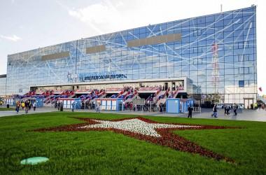 WM-Blog: Wenn Vladimir die Kontrollen erwürfelt…