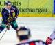 Wird Hans Pienitz Langenthaler bleiben?