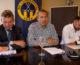 Der SC Langenthal zieht sich aus Stadionprojektierung zurück