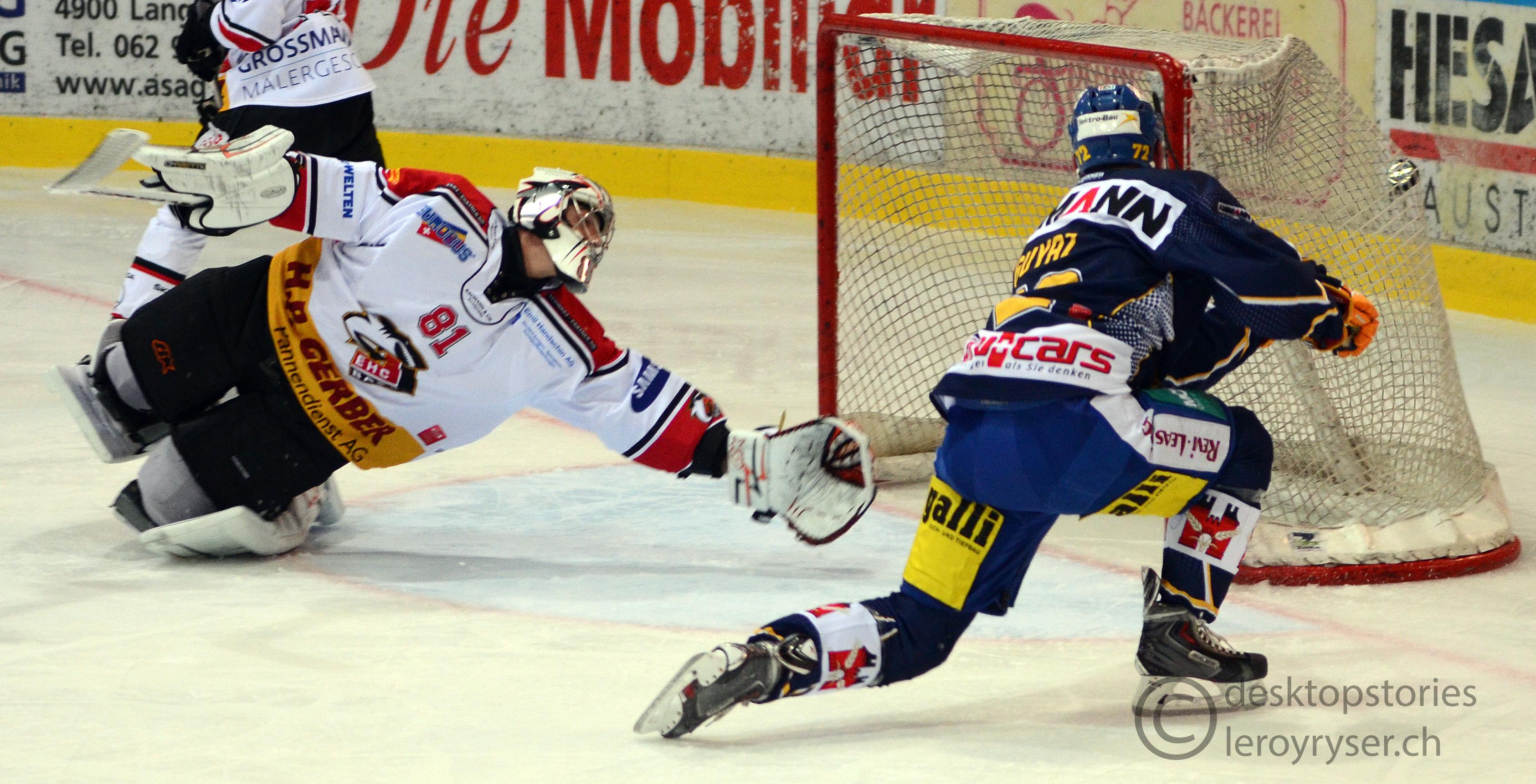 Eishockey Unentschieden