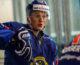 Philip Ahlström wechselt zu La Chaux-de-Fonds