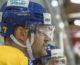 Joël Fröhlicher: Rücktritt vom Profi-Eishockey