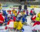 Swiss Ice Hockey Day: Ein Tag der in Erinnerung bleibt