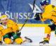 Dario Kummer: «Topscorer sein ist speziell»