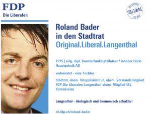 Segment 1 von Postkarten_Stadtratswahlen_2016-komp