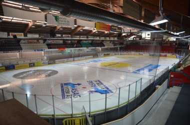 Ist das Schweizer Eishockey am Ende?