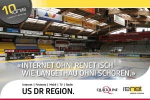 Renet_AG_SCL_Online_450x300mm_Aug15_01_72dpi