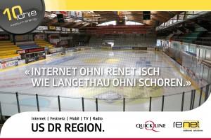 Renet_AG_SCL_Online_450x300mm_Aug15_02_300dpi