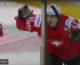 Luca Wyss schiesst die Schweiz ins Halbfinale