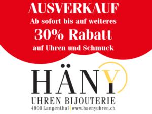liveticker-haeny-ausverkauf